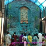 vadipatti matha shrine madurai 2