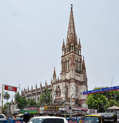 St-Lourdes-Church-Trichy-5