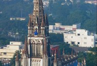 St-Lourdes-Church-Trichy-6