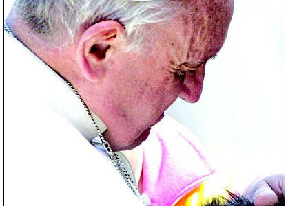 How-Francis-became-THE-POPE-OF-HOPE